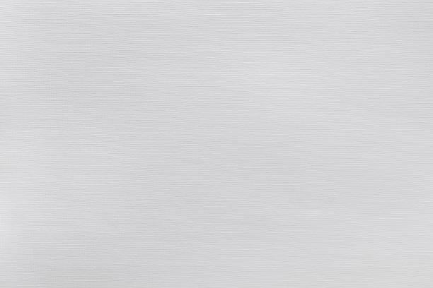 papier textur leinen - große leinwand stock-fotos und bilder