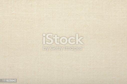 Linen texture, natural color, high detailed XXXL