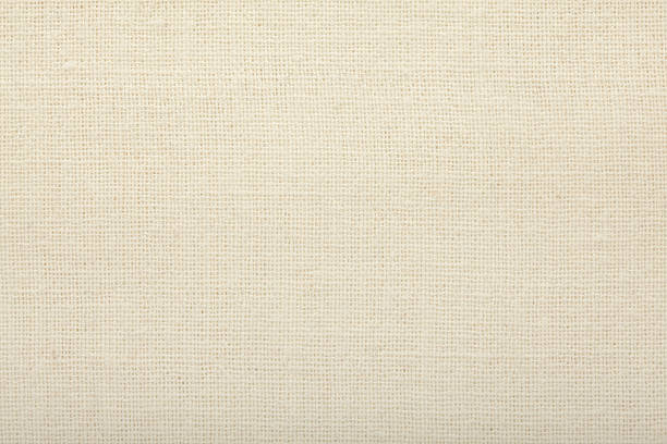 Linen Linen texture, natural color, high detailed XXXL craft product stock pictures, royalty-free photos & images