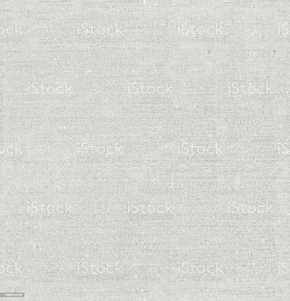 Linen seamless pattern. royalty-free stock photo