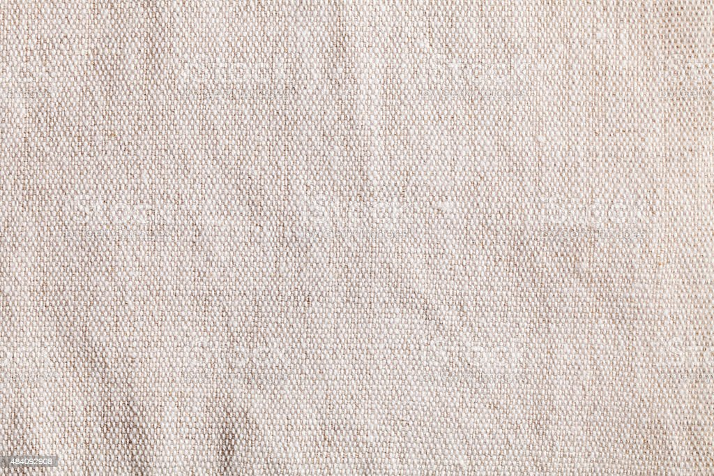 linen textile texture stock photo