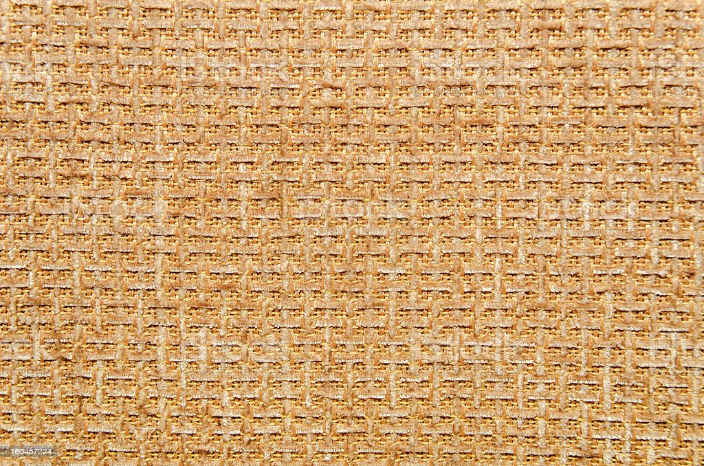 linen texture as background royalty-free stock photo