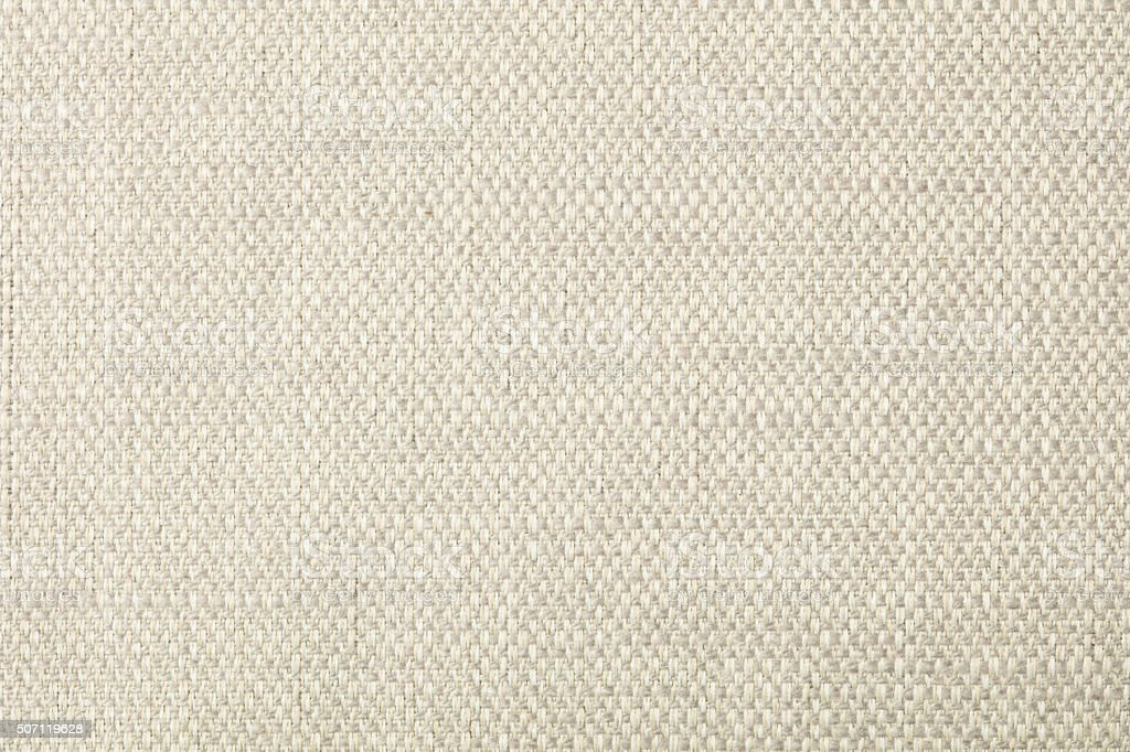 linen texture for background (pattern, texture, textiles) stock photo