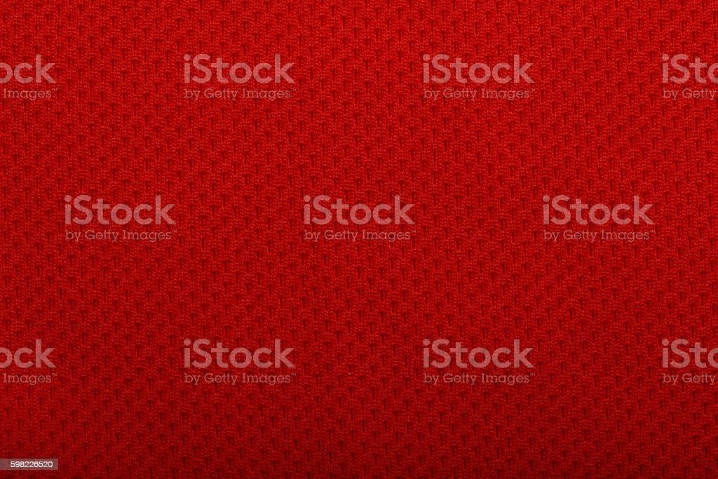 Linho de textura de fundo foto royalty-free