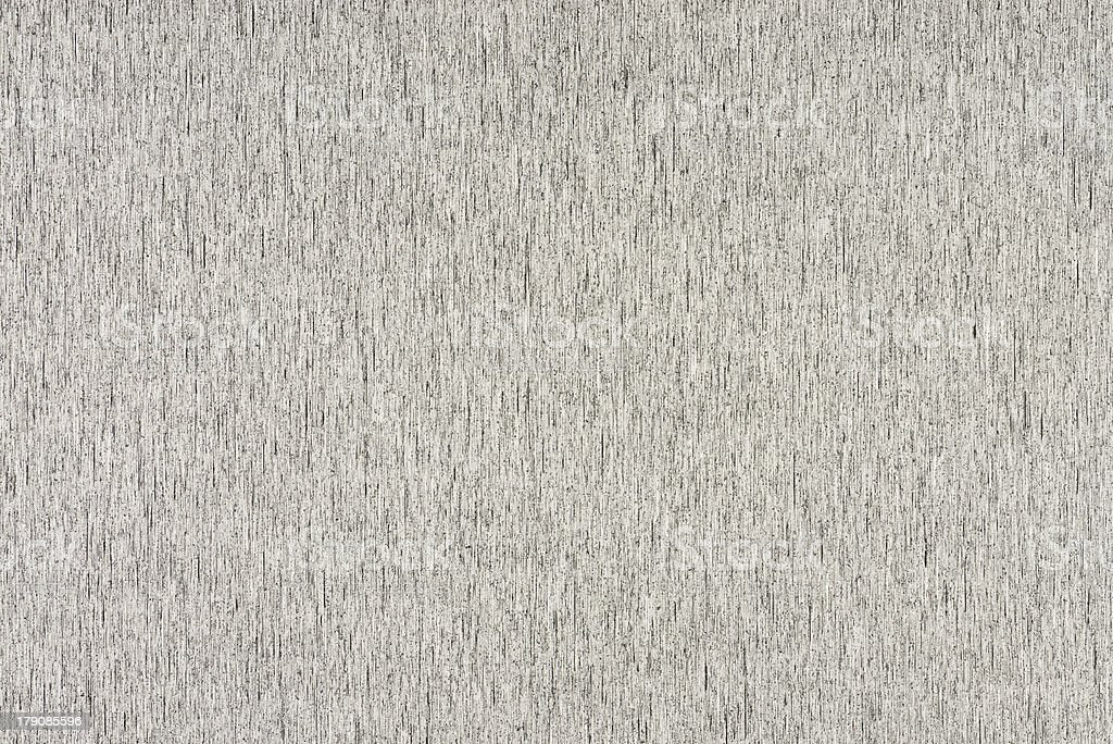 linen texture in close-up stock photo