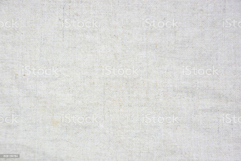linen texture pattern
