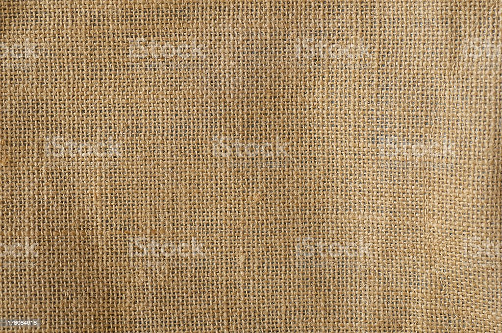linen texture royalty-free stock photo
