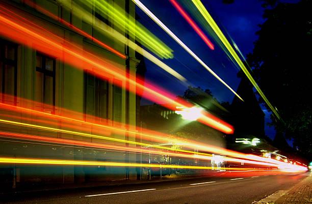 ghostbus – Foto