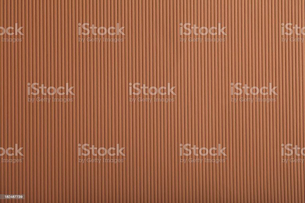 Lines... stock photo