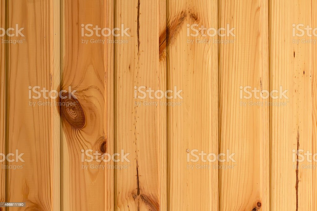 Lining boards texture stock photo