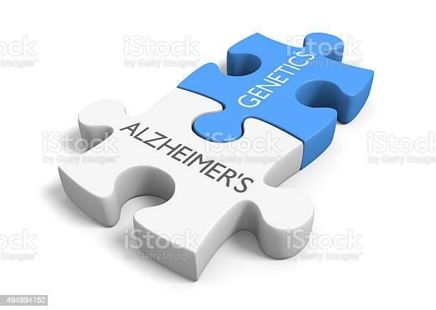 Link between genetics and alzheimers disease picture id494994152?b=1&k=6&m=494994152&s=612x612&h=qlgilf1vdrgoajjqm 0yj usu8fxeck8ouqqtzzmu m=