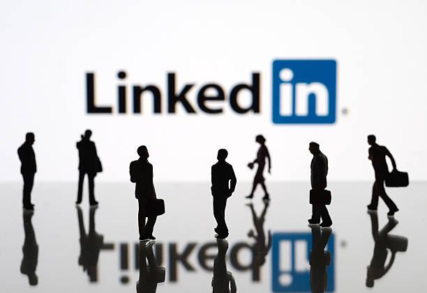 LinkedIn – Foto