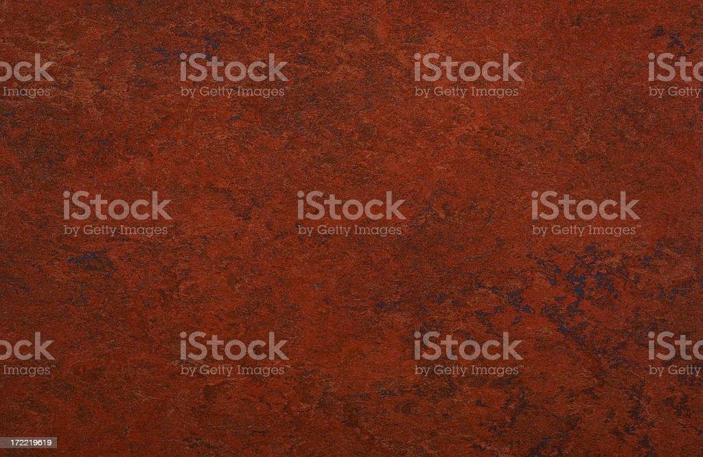 Linoleum Floor stock photo