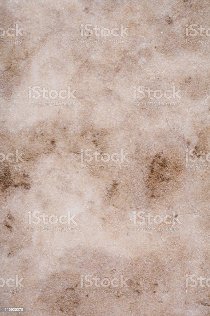 Linoleum tile grunge background royalty-free stock photo
