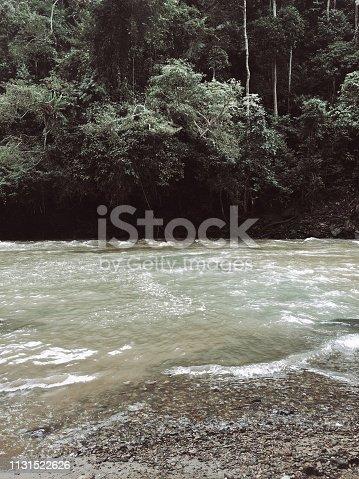 istock Lintau, 2019 1131522626
