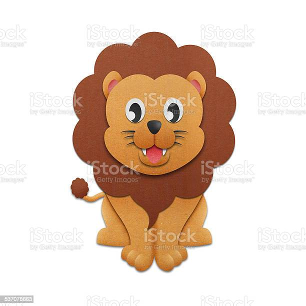 Lion cartoon picture id537078663?b=1&k=6&m=537078663&s=612x612&h=2eeyprpwgsrqjooqyvtkq3xngpl34zvosczqwtpp118=