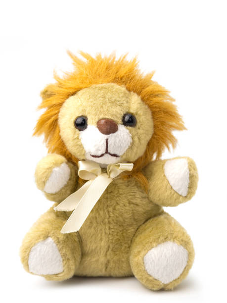Lion doll on white background picture id1131548432?b=1&k=6&m=1131548432&s=612x612&w=0&h=s7sekpvr4hj mjlykbz4tztjv0mxuc8hbyrgfwm9ofy=