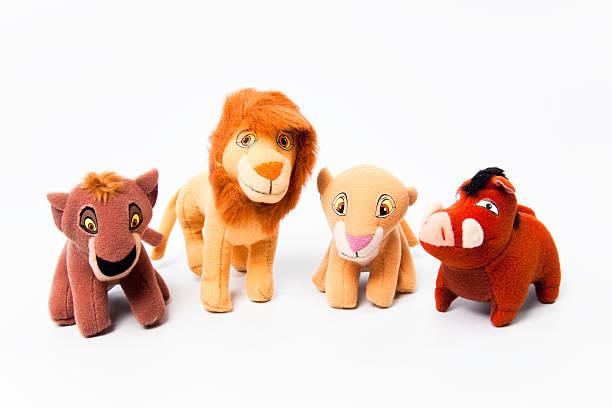 Lion king 2 simbas pride picture id458315723?b=1&k=6&m=458315723&s=612x612&w=0&h=w35n48vqxopotmn3mnwejue6cih9ejonwy8rx51k5go=