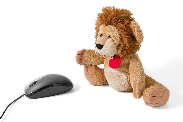 Lion puppy plushy with mouse picture id178878005?b=1&k=6&m=178878005&s=612x612&w=0&h=3 3xd8vhrmlksvc 46ykeb0vlxoypqfrftpur1ywshm=