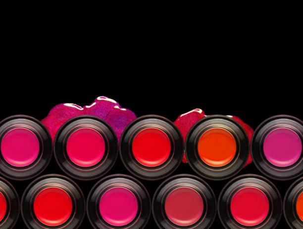 Lipstick background picture id1186790862?b=1&k=6&m=1186790862&s=612x612&w=0&h=vxo7fyzyxmstmzbadqzn70rnhaafnyr 4  wyya pgm=