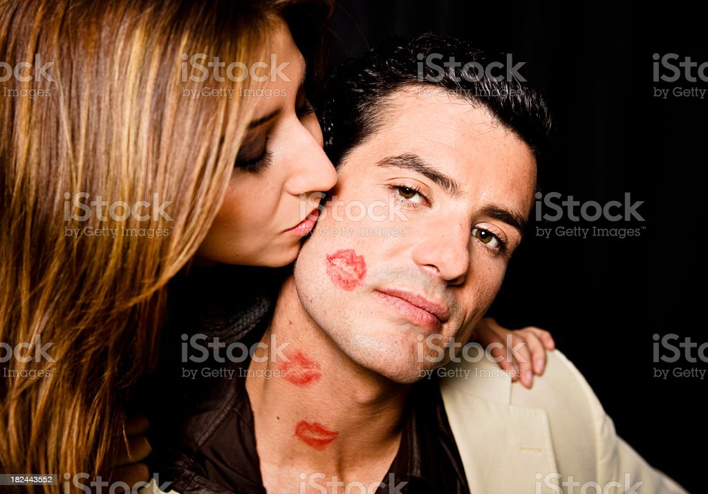 lipstick-marks-picture-id182443552?k=6&m