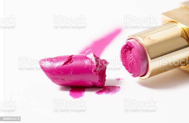 Lipstick Stock Photo - Download Image Now