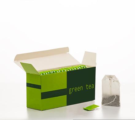 istock lipton, weight loss, japanese, pyramid, lemon, organic, used, kirkland, tropical, acai, pure 1160359568
