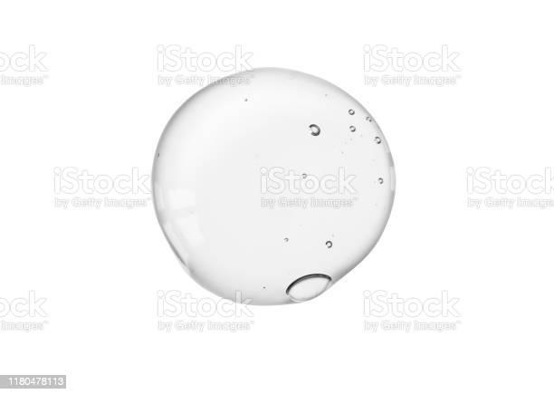 현미경 스크린 격리배경에 액체 젤 또는 혈청 각질제거에 대한 스톡 사진 및 기타 이미지