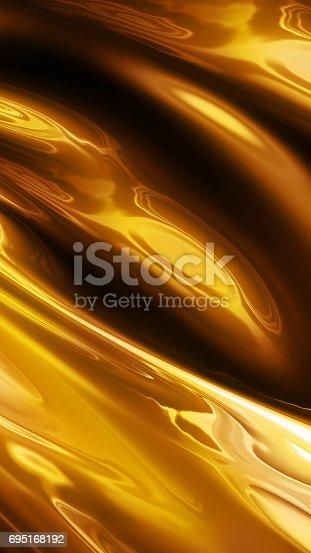 istock liquid gold 695168192
