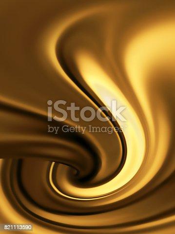 istock liquid gold 821113590