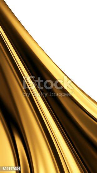 istock liquid gold 821117504