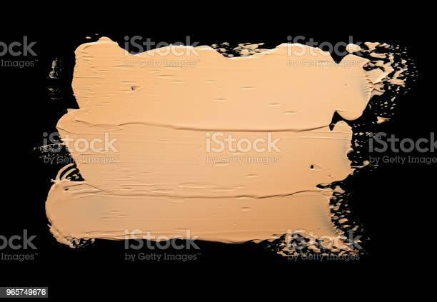 Liquid make up foundation black background picture id965749676?b=1&k=6&m=965749676&s=612x612&h=k9yfnzo5ngmtgyhhpuomrugn4pukoi oqtt uhfhmfw=