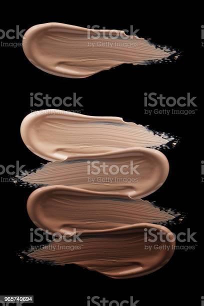 Liquid make up foundation black background picture id965749694?b=1&k=6&m=965749694&s=612x612&h=j roliitmcbo7yfpka4353wc3f7xx5fx4jeor4 zvrc=