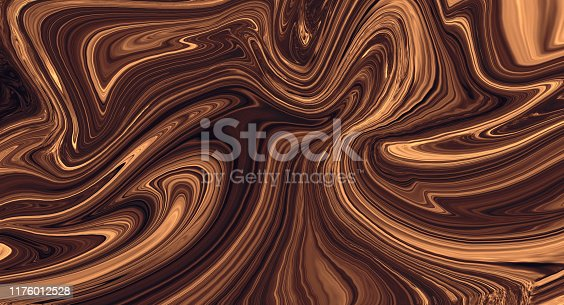909924232 istock photo Liquid Marbling Style Texture Background. Backdrop for your Design 1176012528