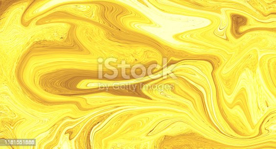 909924232 istock photo Liquid Marbling Style Texture Background. Backdrop for your Design 1181551888