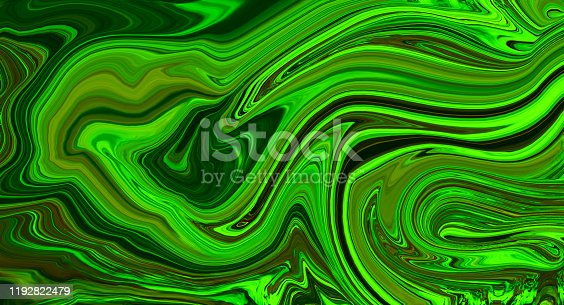 909924232 istock photo Liquid Marbling Style Texture Background. Backdrop for your Design 1192822479