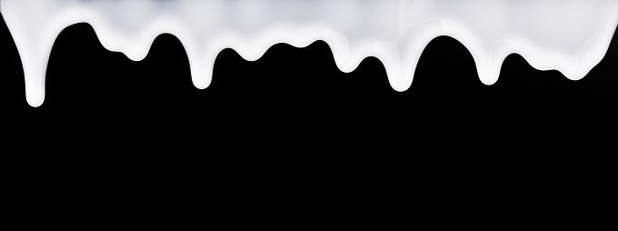 istock liquid 1007168410