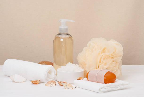 mydło szafarka, aromatyczne, sól do kąpieli i innym miejscu - rbg zdjęcia i obrazy z banku zdjęć