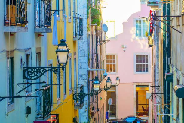 Lisboa – Foto