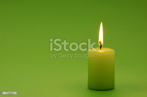 Green candle with copy space  Shallow DOF  [url=/file_closeup.php?id=5794244][img]/file_thumbview_approve.php?size=1&id=5794244[/img][/url] [url=/file_closeup.php?id=5794211][img]/file_thumbview_approve.php?size=1&id=5794211[/img][/url] [url=/file_closeup.php?id=5794430][img]/file_thumbview_approve.php?size=1&id=5794430[/img][/url]  Greeting Cards [url=/file_search.php?action=file&lightboxID=5236515&refnum=cobalt][img]/file_thumbview_approve.php?size=1&id=7044801[/img][/url][url=/file_search.php?action=file&lightboxID=5236515][img]/file_thumbview_approve.php?size=1&id=5889589[/img][/url][url=/file_search.php?action=file&lightboxID=5236515][img]/file_thumbview_approve.php?size=1&id=2658690[/img][/url][url=/file_search.php?action=file&lightboxID=5236515][img]/file_thumbview_approve.php?size=1&id=1330951[/img][/url]   [url=http://www.istockphoto.com/my_lightbox_contents.php?lightboxID=1527765t=_blank]LIGHTS[/url]  [url=/file_closeup.php?id=4177025][img]/file_thumbview_approve.php?size=1&id=4177025[/img][/url]   [url=/file_closeup.php?id=4177002][img]/file_thumbview_approve.php?size=1&id=4177002[/img][/url]