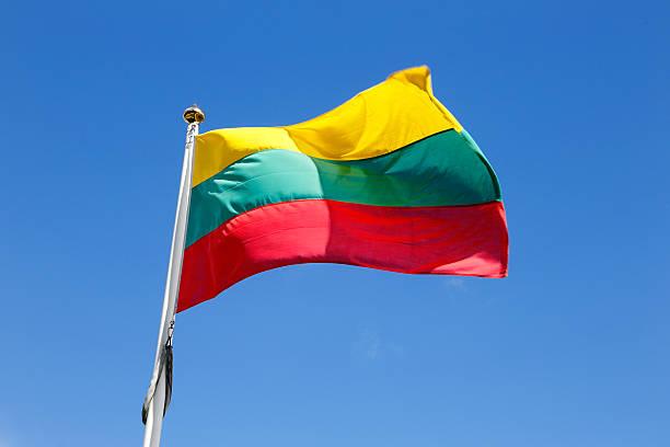 https://media.istockphoto.com/photos/lithuanian-flag-picture-id481814344?k=6&m=481814344&s=612x612&w=0&h=apc76PJLkVCIFB5GUZnmHUDEwVMbmGKLYhn_aoeLLRI=