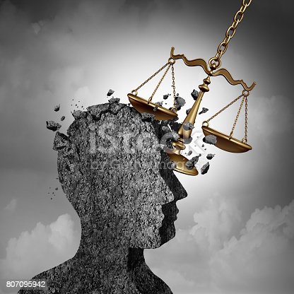 824305956istockphoto Litigation and Lawsuit Stress 807095942