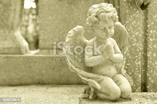 istock little angel 535919975