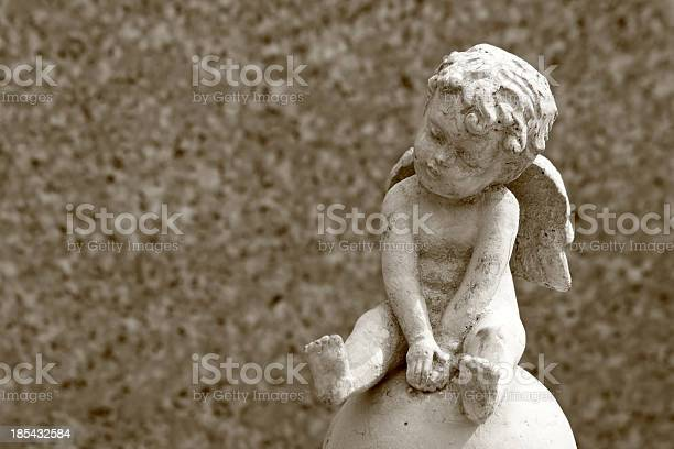 Little angel statue and space for text picture id185432584?b=1&k=6&m=185432584&s=612x612&h=vjcnlewoc9oz0y7nkjjlu as6wmbhslh5faeqkpom5m=