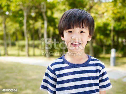 istock little asian boy 497000834