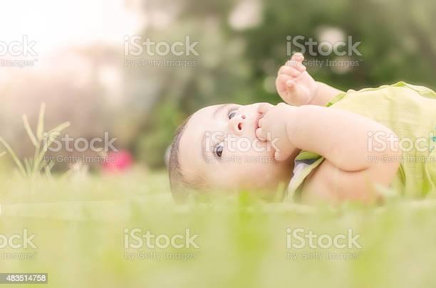 Little baby boy lying on green grass picture id483514758?b=1&k=6&m=483514758&s=612x612&h=vktuwj64jvsoewvf 31zdmm 480iumiztcko25k7ody=