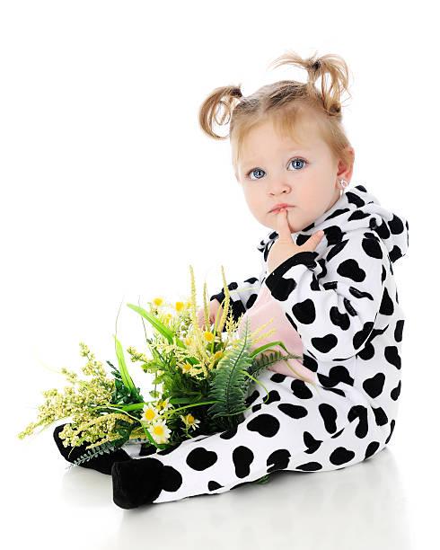 Little baby moo moo picture id469835146?b=1&k=6&m=469835146&s=612x612&w=0&h=mniz g1iyzhwsht8e8gfvdngtsvv0voblkdzaudloic=