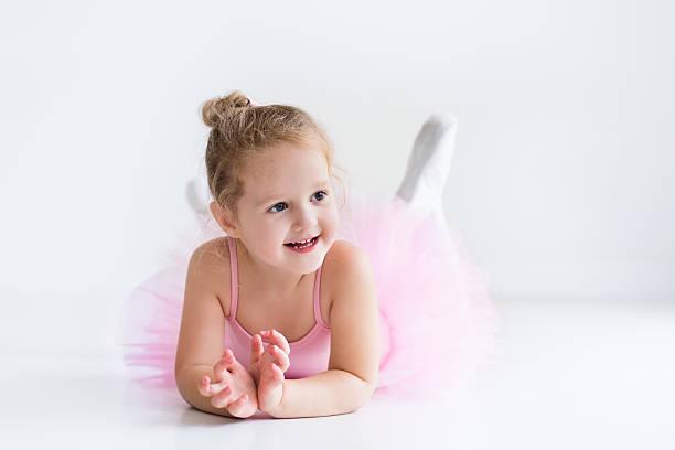 Little ballerina in pink tutu picture id500937536?b=1&k=6&m=500937536&s=612x612&w=0&h=mz4rurefy3tw 2ycesoc6ydc7tl1 p7sxqdvtiz72xm=