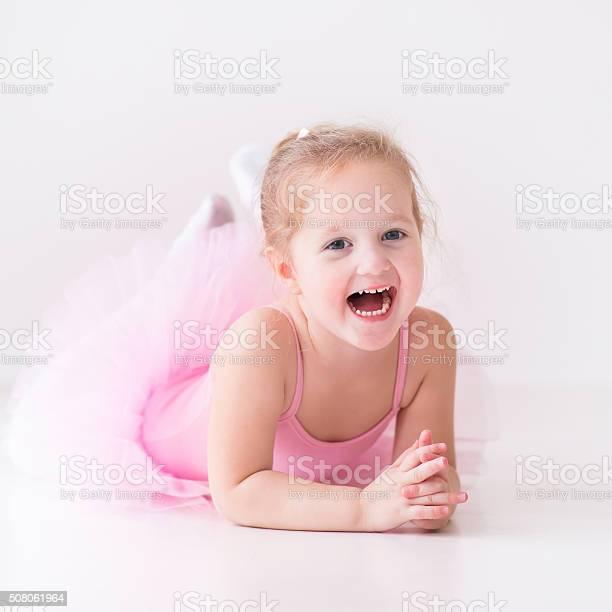 Little ballerina in pink tutu picture id508061964?b=1&k=6&m=508061964&s=612x612&h=laznu qfzv1liaxcslqxpxraeoip1lyydur3iwfav28=