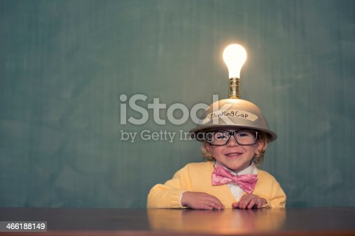 480585411istockphoto Little Big Ideas 466188149